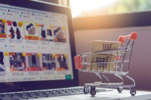 condiciones-venta-online