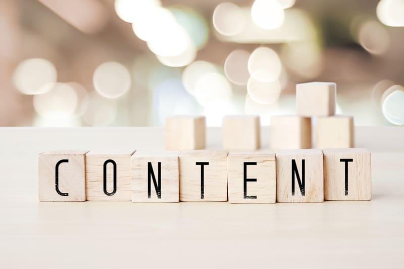 copywriting-ecommerce
