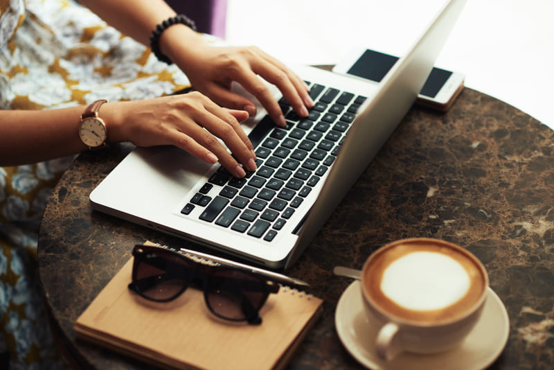 copywriting-generar-ventas-ecommerce
