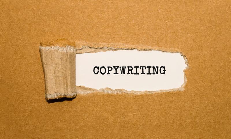 copywriting-tienda-online