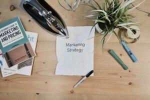 estrategias-tienda-online