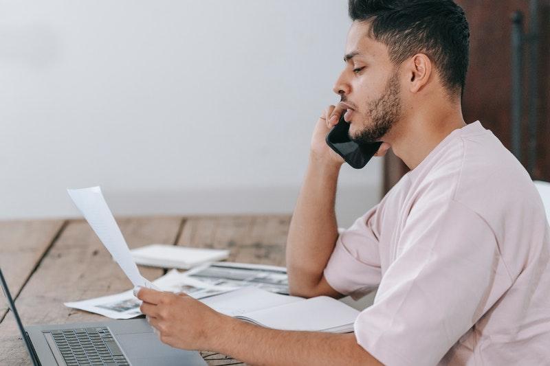 Como tratar crisis reputacional online